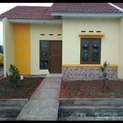 Griya Restu Cikarang, Lokasi Waringinjaya, Kedungwaringin. Bekasi (27492539) di Kab. Bekasi