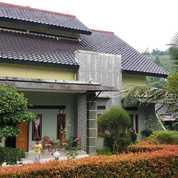 Rumah Villa Akses Jungle Land BNR Siap Ditempati Bogor Selatan (27492719) di Kota Bogor