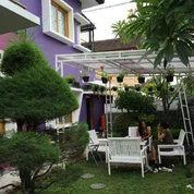 Rumah Dalam Perumahan Dengan Halaman Luas Jakal Km 13 (27494003) di Kab. Sleman