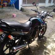 Honda Tiger 2006 Edisi Terakhir (27494899) di Kab. Indramayu