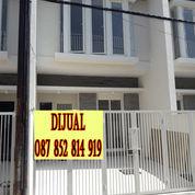 Rumah Lebak Jaya GRESS Dkt Babatan Pantai Mulyosari Sutorejo Kenjeran (27495115) di Kota Surabaya
