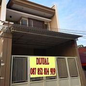 Rumah Sutorejo Selatan GRESS Dkt Mulyosari Pakuwon City Babatan Pantai Dharmahusada Mas (27495243) di Kota Surabaya