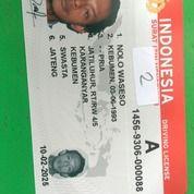 Jasa Supir Pribadi / Freeland (27495311) di Kota Bekasi