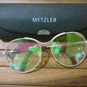 Koleksi Kacamata Vintage Metzler (27495735) di Kota Jakarta Selatan