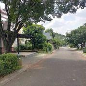 Kavling Di Cluster Golden Vienna Kencanaloka, BSD City. Dekat Exit Tol BSD (27496331) di Kota Tangerang Selatan