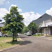 Kavling Icon Simplicity, BSD City Tangsel . Dekat AEON Mall BSD & ICE BSD (27496407) di Kota Tangerang Selatan