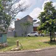 Kavling Icon Simplicity, BSD City Tangerang Selatan. Strategis Dekat AEON Mall BSD (27496439) di Kota Tangerang Selatan