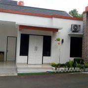 Hunian Mewah 2 Lantai Di Jakarta Timur Akses Jalan Raya (27497131) di Kota Jakarta Timur