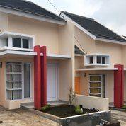 Rumah Baru DP 25Juta All In Padalarang Bandung (27497375) di Kota Bandung