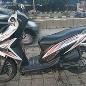 Motor Matic Honda Vario 110 Ori (27499091) di Kota Jakarta Timur