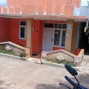 Rumah Pinggir Jalan Desa Dekat Jl Raya Jalur Angkot Di Purwakarta (27500215) di Kab. Purwakarta