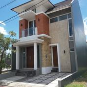 Rumah Cluster Premium Jl Godean Dalam Ringroad Jogja Barat (27500347) di Kab. Sleman