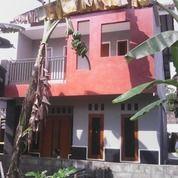 Rumah Dikontrakkan Di Jl Magelang Yogyakarta (27500955) di Kab. Sleman