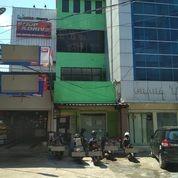 Ruko Lelang Tabayama Jl Jendral Ahmad Yani Bekasi Type 243 (27504835) di Kota Bekasi