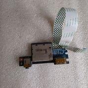 Panel Audio USB Sdcard Lenovo G400s (27506399) di Kota Bogor