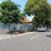 STRATEGIS...Tanah ISTIMEWA Bonus BANGUNAN Di Baciro Tengah Kota Jogja (27506519) di Kota Yogyakarta