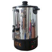 GUATAKA WATER BOILER 8 LITER / TEKO LISTRIK (GTK120001) (27509319) di Kota Jakarta Timur