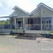 Rumah Minimalis Type 46/78 Pandanwangi Sulfat Blimbing Kota Malang (27509643) di Kota Malang