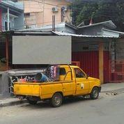 Rumah Lelang Jl Tumenggung Wiraderedja Bogor Utara Type 139 (27510299) di Kota Bogor