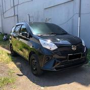 Daihatsu Sigra X MT 2019 Istimewa (27510659) di Kota Surabaya