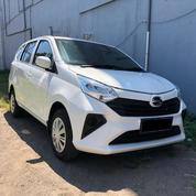 Daihatsu Sigra 1.0 M MT 2019 Istimewa (27510751) di Kota Surabaya