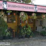 LAPAK UNTUK 2 GEROBAK DI PINGGIR JALAN (27514535) di Kab. Bogor