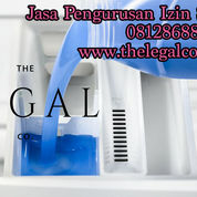Jasa I SNI Deterjen Cair (27516191) di Kota Jakarta Selatan