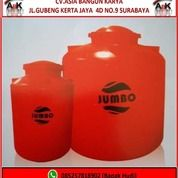 JUMBO Tandon Air Plastik (27516779) di Kota Subulussalam