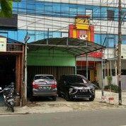 Ruko Strategis, 6M Di Rawamangun Jakarta Timur (27518291) di Kota Jakarta Timur