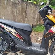 Honda Beat Tahun 2014 Siap Pakai? (27518383) di Kota Palembang