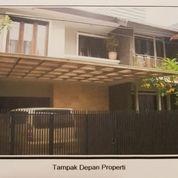 Rumah Kost 13 Kamar Di Area Menteng, Jakarta Pusat (27519879) di Kota Jakarta Pusat