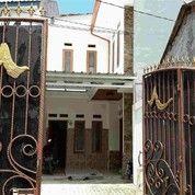Rumah Kost Rapih Dan Terawat Dekat STAN Bintaro, 1.5 M (27520475) di Kota Tangerang