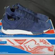 Sepatu New Balance 247 Blue Navy Gum (27520835) di Kota Bandung
