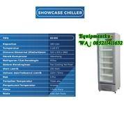 Starcool Showcase Cooler Made In Indonesia EZ-300 (27522399) di Kota Jakarta Barat