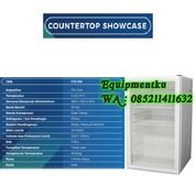 SHOWCASE 1 PINTU / DISPLAY COOLER CTC-110 (27522415) di Kota Jakarta Barat