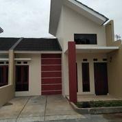 Rumah Murah Dekat Tol Bekasi Timur WA ( 0813. 8740. 1006 ) M5Y (27523627) di Kota Bekasi