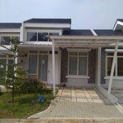Rumah Tanpa DP Dekat Tol Jatiasih WA ( 0813. 8740. 1006 ) M5U (27523703) di Kota Bekasi