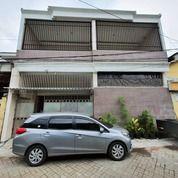 (AMT) Rumah Lebak Permai Padat Penduduk, Surabaya (27527463) di Kota Surabaya