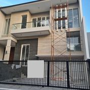 (AMT) Rumah San Antonio New, Surabaya (27527603) di Kota Surabaya