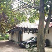 Bangunan Ex Kantor Di Pasar Minggu (27530147) di Kota Jakarta Selatan