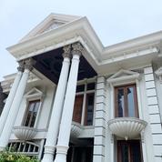 Segera Miliki Rumah Lux Surabaya Pusat Kota (27533751) di Kota Surabaya