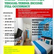 Jarang Ada Beli 1 Tempat Kos Jelambar Dapat 1 Tambahan Tempat Kos (27536595) di Kota Jakarta Barat