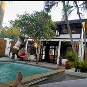 Villa Exclusive Di Depok Bisa Untuk Usaha BU Segera (27537319) di Kota Depok