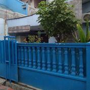 Rumah Minimalis Strategis Di Kayuringin Jaya Bekasi (27538343) di Kota Bekasi