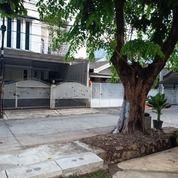 Rumah Cantik Hunian Nyaman Dengan 4 Kamar Tidur Di Sunter Jakarta Utara (27538363) di Kota Jakarta Utara