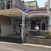 Rumah SUDAH RENOVASI DENGAN 2 KAMAR Di Duren Sawit (27538679) di Kota Jakarta Timur