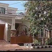 Rumah Pojok Jalan Raya Surabaya Pusat (27539191) di Kota Surabaya