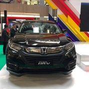 Honda HRV Spesifikasi Promo Diskon Surabaya (27540151) di Kota Surabaya