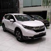Ready Stock Honda CRV Turbo Jawa Timur (27540227) di Kota Surabaya
