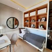 Synthesis Homes Cirendeu 3 Kamar 2 Lantai 1,M An (27540319) di Kota Tangerang Selatan